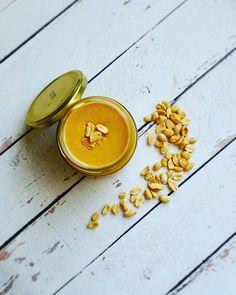 peanut ,mogyoróvaj, mogyoró Peanut Butter, Keto, Nut Butter
