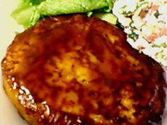 お肉は一切使いません!!絹豆腐ハンバーグの画像