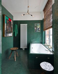 59 best Badkamer tegels images on Pinterest | Bathroom inspiration ...
