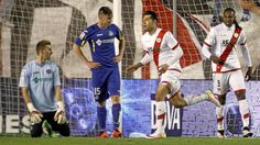 Rayo vs Getafe: resumen, goles y resultado - MARCA.com