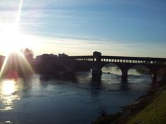 Pavia Italy