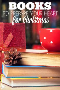 Books to Prepare Your Heart for Christmas Like to read? Care about child abuse? Get info about my book, Don't Cry, Daddy's Here and more at www.brindacarey.com
