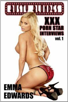 Xxx Interviews 44