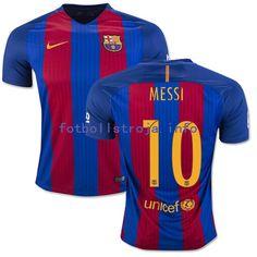 http://www.18fotbollsbutik.se/10-lionel-messi-fc-barcelona-matchtröja-billiga-fotbollströjor-äkta-herr-20162017-la-liga-klubbar-hemmatröja-kortärmad-skjorta-p-4601