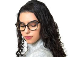 The most important step in getting flattering frames is choosing those that match your character and facial features. You can go for frames that enhance your face's best feature acknowledging that the size of the frames is in proportion to your face size. Oblong Face Shape, Oval Face Shapes, Oval Faces, Wooden Sunglasses, Square Faces, Shape Of You, Contours, Natural Looks, Choose Me