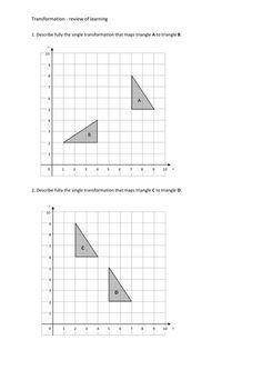 maths ks2 ks3 ks4 foundation volume of cuboids with a wide range of differentiated worksheets. Black Bedroom Furniture Sets. Home Design Ideas