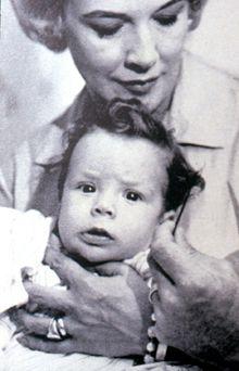 Clark Gable Son Death   Legendary Clark Gable :: Misc :: Gable's Death