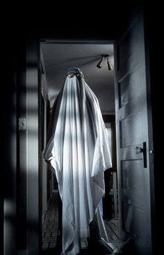 Horror Movies - Michael Myers