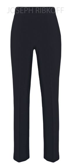 Joseph Ribkoff Slim Fit Pants. New 2016 Collection at Aspirations. #josephribkoff