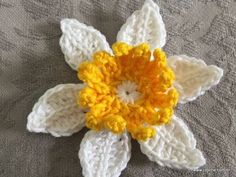Flor de lotus passo a passo (99)