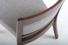 Html, Chair, Furniture, Home Decor, Armchair, Table, Decoration Home, Room Decor, Home Furnishings