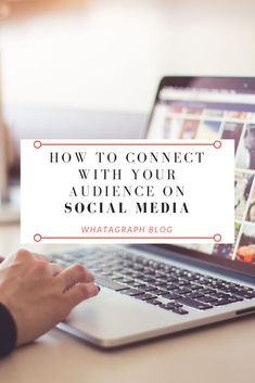 How to use to grow far more engaged, far more valuable, and far more audience that is interested in your brand? Find out via the link! Social Media Statistics, Social Media Marketing, Behavior Change, Connection, Hacks, Feelings, Link, Blog, Blogging