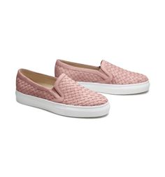 ~~~The MUST HAVE slip on shoe for spring and summer. Ask your stylist for shoes just like these in your next fix! Stitch fix spring. Stitch fix shoes #stitchfix #affiliatelink
