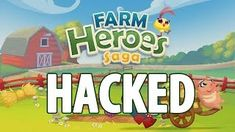 New Farm Heroes Saga hack is finally here and its working on both iOS and Android platforms. Cheat Online, Hack Online, Mod App, New Farm, Gaming Tips, Game Resources, Game Update, Website Features, First Event