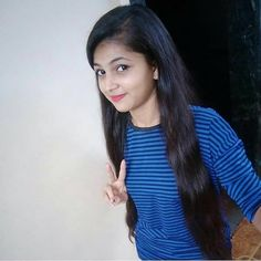 imo number collected in single college girls for online live chatting with vartural friendship Beautiful Blonde Girl, Beautiful Girl Photo, Beautiful Girl Indian, Cute Girl Photo, Beautiful Girl Image, School Girl Pics, Girl Pictures, Girl Photos, Girl Number For Friendship