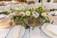 Boxes For Wedding Flowers cool idea maybe to box then a tall glass holder of flowers between them to get the hight