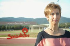 Hermi Gonzalez - Buscar con Google