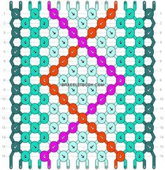 Normal Pattern #10876 added by PEQUENO50