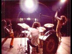 John Bonham Final Concert - 4 hours of Led Zeppelin