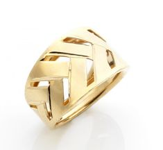 #oro18k, #joyas, #oroamarillo, #anillo, #ring, #elegancia, #sencillez, #jewels,  #trends, #moda, #style Jewerly, Rings, Beauty, Jewels, Order Form, Necklaces, Bangle Bracelets, Make Jewelry, Gold Rings