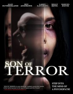 psychological horror movie - Google Search