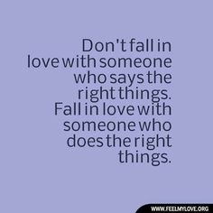 Looking for Love Quotes? Check our our great collection of inspirational and thought provoking quotes about love, and feel free to share them with your friends or loved ones.