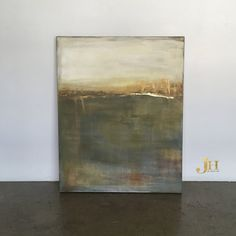 Untitled 7 by Joy Hilley More available at JoyHilley.com
