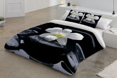 Flor Cama de 90 http://www.blomming.com/mm/decoracionesitsaskolor/items/553749?fb_ref=facebook