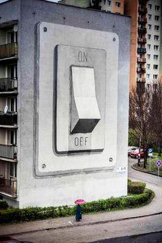 escif-street-art-33