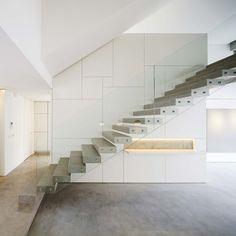BONFIM HOUSE - Picture gallery