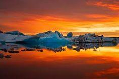 iceland photography - Google-søk