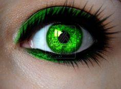 Google Afbeeldingen resultaat voor http://fc06.deviantart.net/fs38/i/2008/366/f/d/Irish_Eyes_by_xblackbutterflyx.jpg