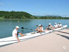 Challenge d'aviron Rhone, Sport, Challenge, Rowing, Deporte, Sports