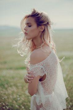 Field-Dreams-Fashion-Editorial-Kimberley-Gordon27