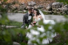 Love in a busy location @tbg_canada . . . #photographyeveryday #photographyislife #photographylover #photographyoftheday #photographysouls #photooftheday #photos #pic #picoftheday #pics #picture #torontoweddingphotographer #collingwoodweddingphotographer #georgianbaybride #golfcourseweddings #documentaryweddingphotographer Toronto Wedding Photographer, Documentary Wedding Photography, Botanical Gardens, Documentaries, Canada, Bride, Couple Photos, Wedding Dresses, Wedding Bride