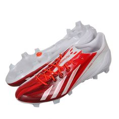 sports shoes 1a086 9658b The Stash  The Last of the Adidas F50 Adizero Soccer Cleats   Adidas  Adizero F50