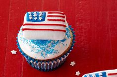 kraft 4th of july cake