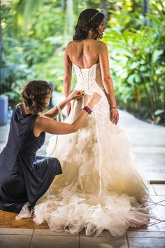 Stories Wedding Photography Costa Rica » Costa Rica wedding photographers. Professional wedding photography in Costa Rica. » Kate & Bob's Co...