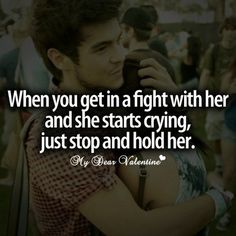And when he does that without reading this quote...you know he's a keeper(:(: