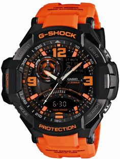Casio G-shock Watch Sky Cockpit Series GA-1000-4AJF Men on http://watches.kerdeal.com/casio-g-shock-watch-sky-cockpit-series-ga-1000-4ajf-men