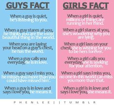 Flirty quotes for him funny facts about girls, love facts about guys, psychology facts Cute Relationships, Relationship Quotes, Distance Relationships, Crush Facts, Girl Facts, Flirting Quotes For Him, Dating Quotes, Dating Tips, Flirting Humor