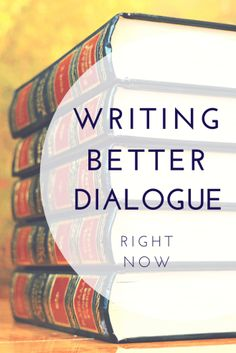 Avoiding Stilted Dialogue-author toolbox - The Manuscript Shredder Creative Writing Tips, Book Writing Tips, Writing Words, Fiction Writing, Writing Process, Writing Resources, Writing Help, Writing Skills, Dialogue Writing
