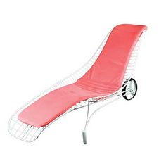 HomeClick is an online shopping store offering all the best brands for home decor, furniture, lighting products you need to outfit your home improvement. Bistro Set, Cushion Fabric, Creative Studio, Adirondack Chairs, Minimalist Design, Sun Lounger, Sofas, Love Seat, Cushions