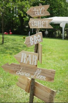 Handcrafted Wedding Items: Ideas for Handcrafters 50th Party, Diy Party, Festival Wedding, Festival Party, Wedding Signs, Wedding Day, Boho Garden Party, Bar Dance, Ibiza Party