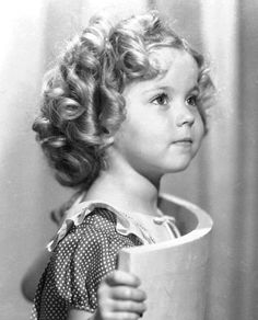 This collection is home to over images and documents relating to the depression-era child star and her life beyond Hollywood. All posts are tagged by year, decade, media, film, and more. Golden Age Of Hollywood, Vintage Hollywood, Hollywood Glamour, Hollywood Stars, Classic Hollywood, Old Movie Stars, Classic Movie Stars, Child Actresses, Child Actors