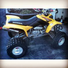girl quads for sale