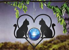 Tweety, Snoopy, Fictional Characters, Art, Wind Chimes, Cats, Flowers, Art Background, Kunst