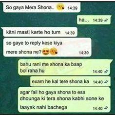 No photo description available. Most Hilarious Memes, Funny Texts Jokes, New Funny Memes, Puns Jokes, Sarcastic Jokes, Funny Jokes In Hindi, Funny School Memes, Some Funny Jokes, Really Funny Memes
