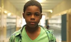 The Most Damaging Words You Can Tell Your Son (Video) Must see for anyone in charge of or around young men and boys...