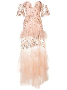 682b21a21d98 Shop Alice Mccall Sweet Little Mystery gown Victorian, Gowns, Alice Mccall,  Dresses,